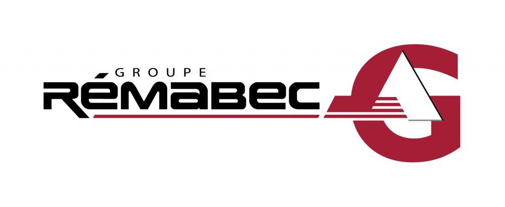 2016_Groupe remabec couleur