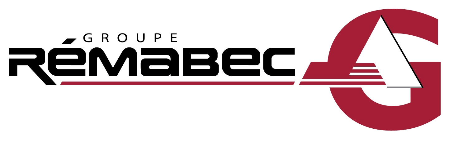 2016_Groupe remabec couleur_2