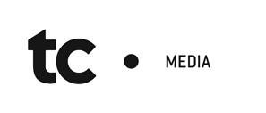 TC_Media