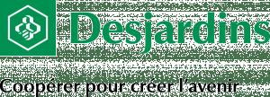 d15-logo-desjardins-f