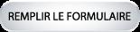 bouton_formulaire